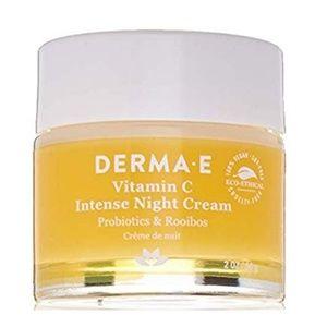 Other - Derma E night cream